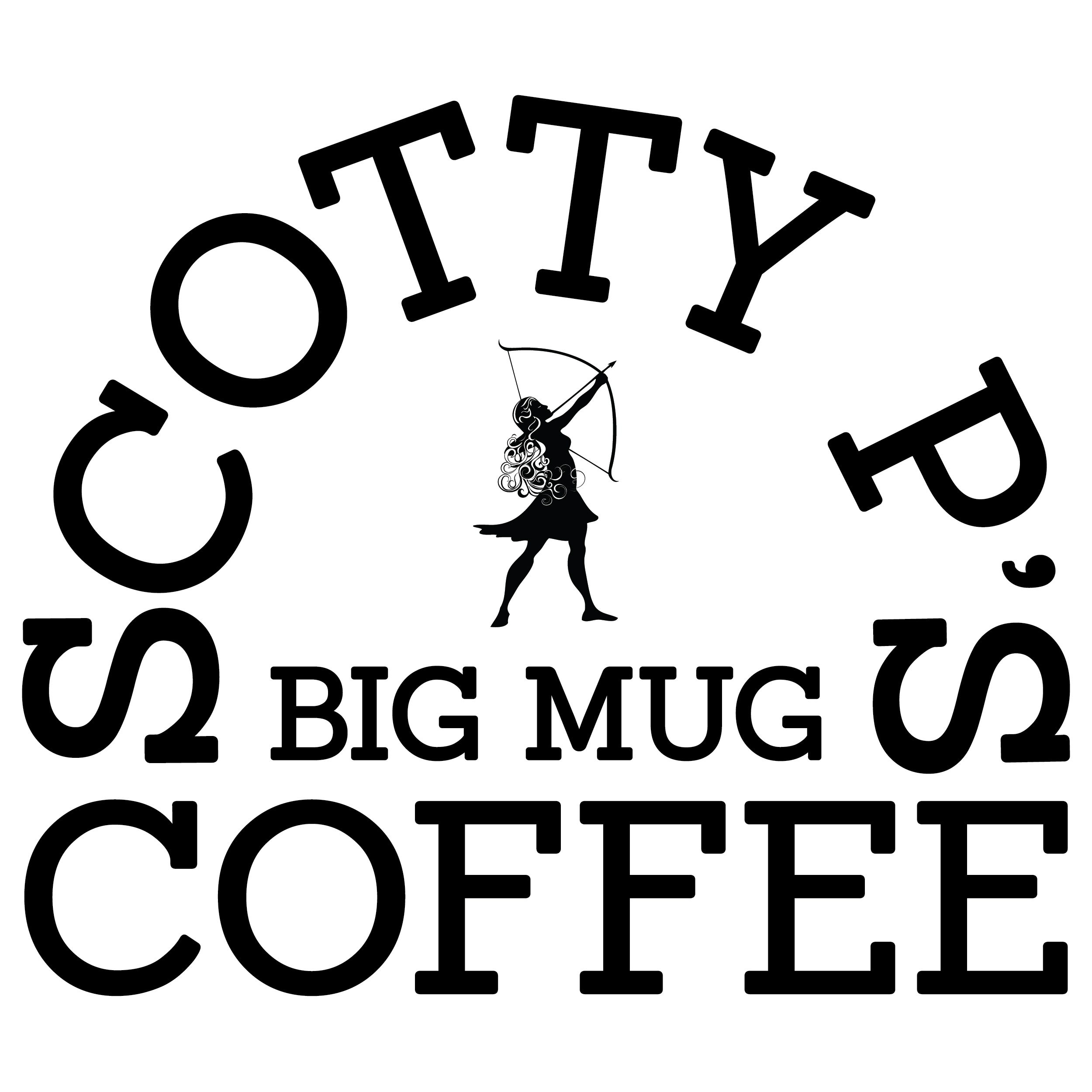 Scotty P's Big Mug Coffee Logo (3)